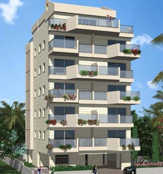 9 Amnon Vetamar St., Ramat Gan